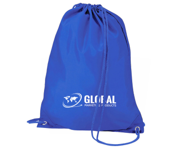gmp-drawstring-backpack