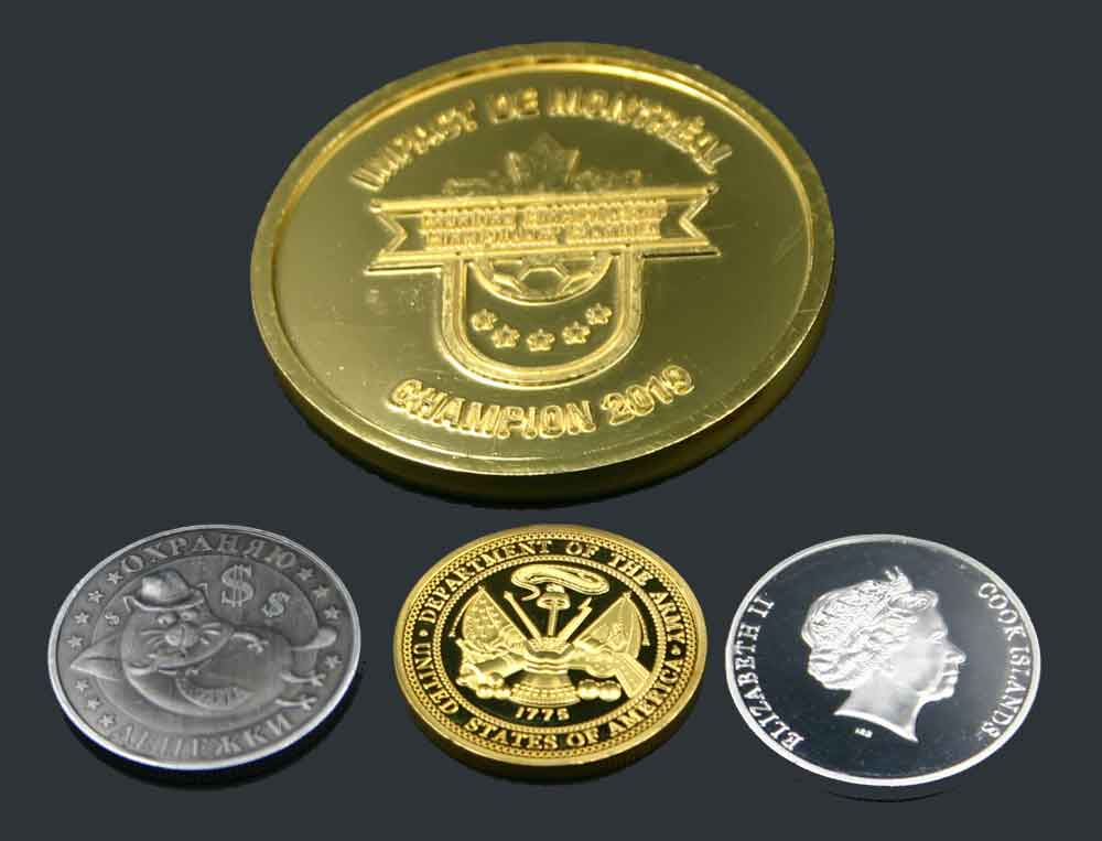 product_coins_b