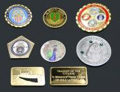 product_coins_a