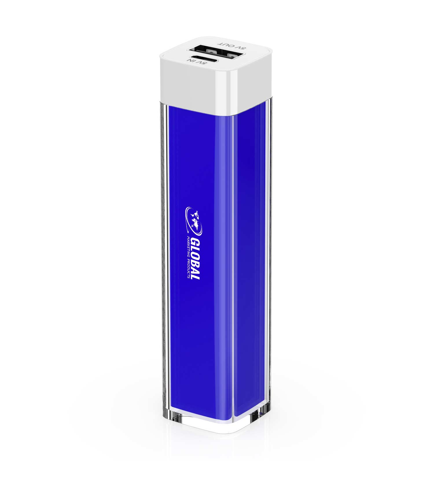 power_bank_1801_blue