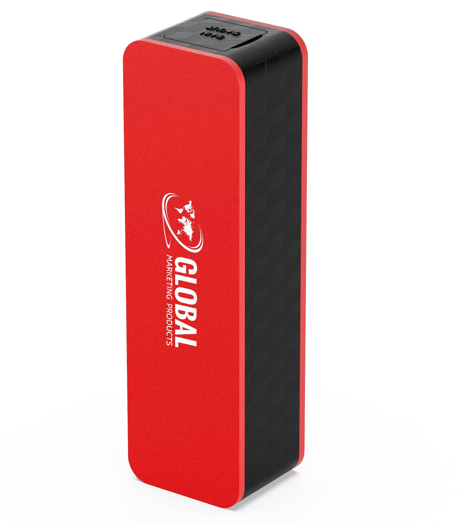 power_bank_1802_red