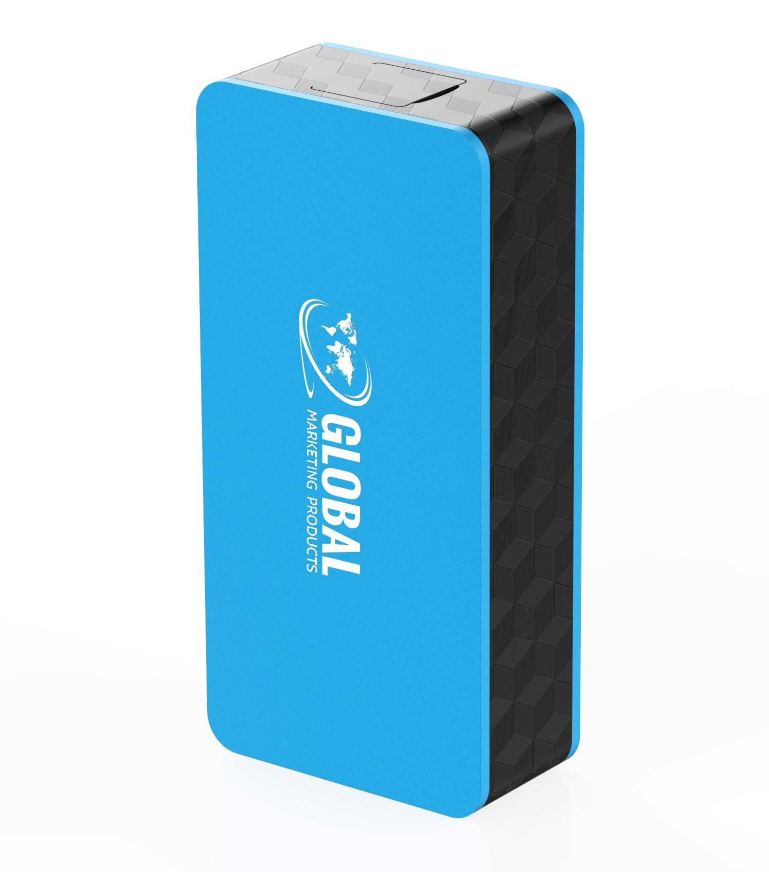 power_bank_1803_blue