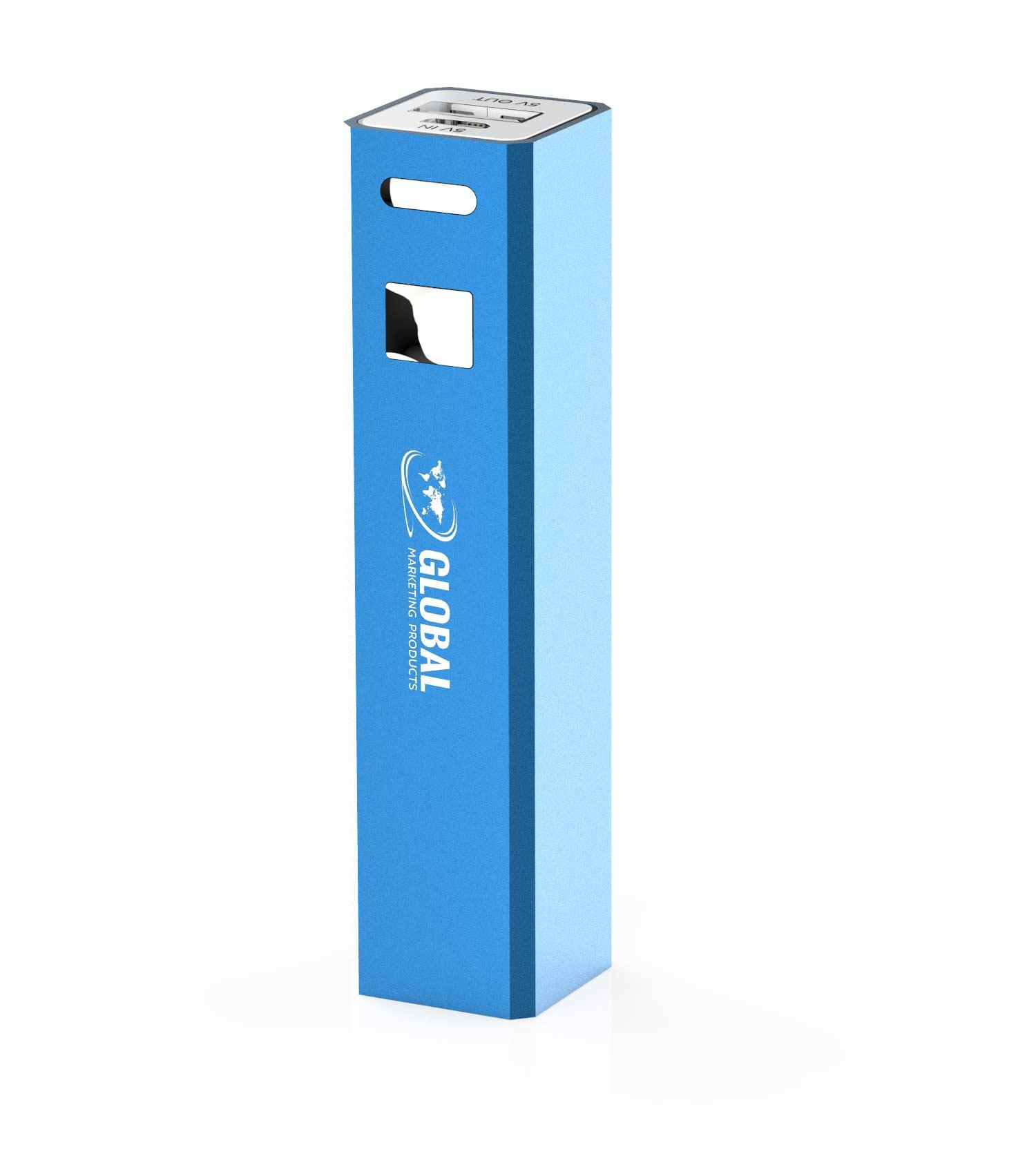 power_bank_1804_blue