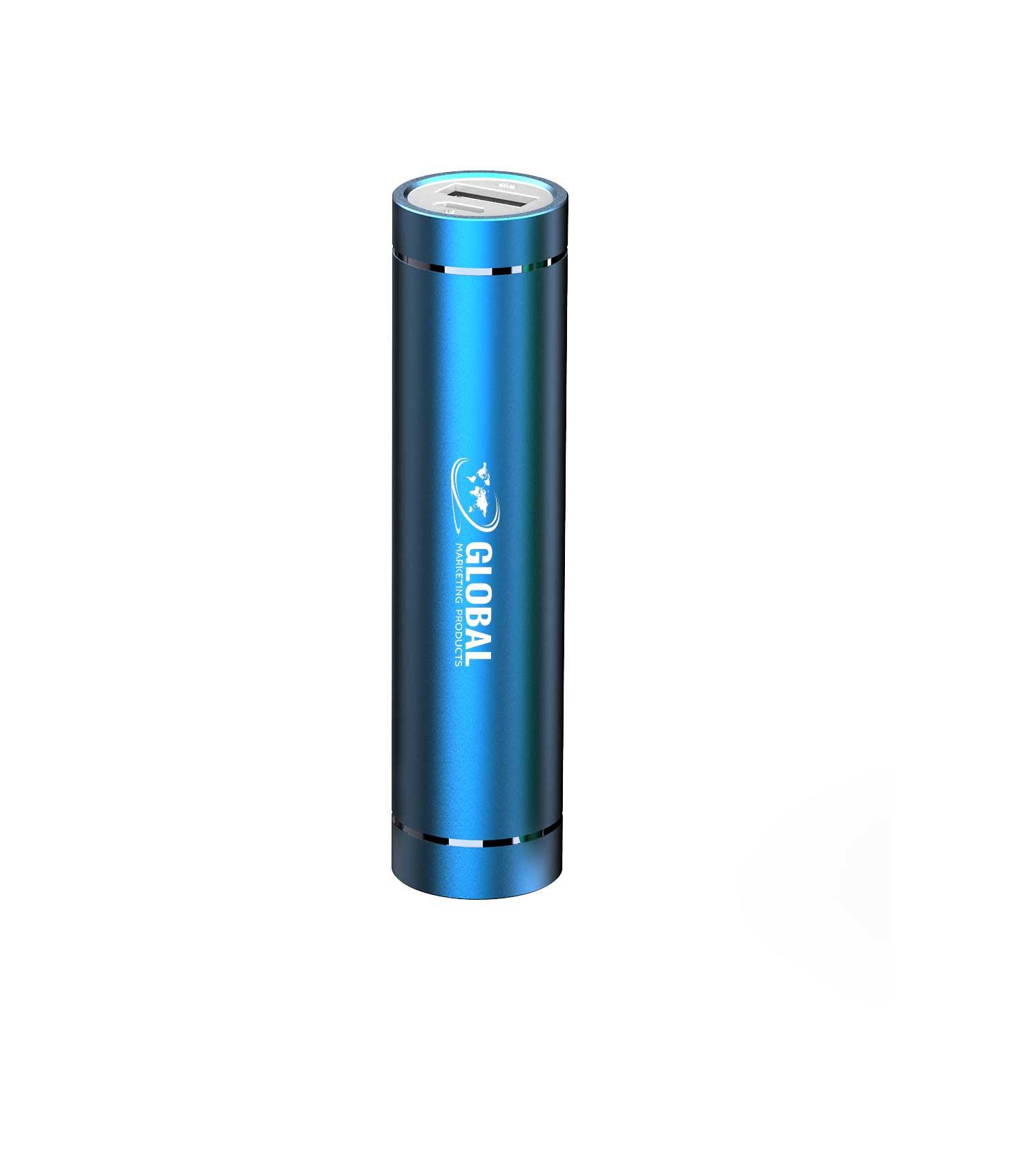 power_bank_1805_blue