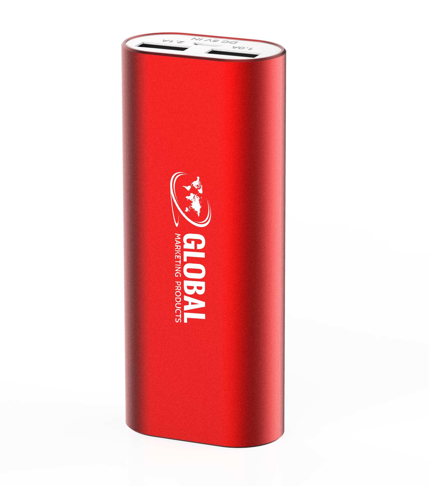 power_bank_1806_red