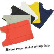 silicone_phone_wallet_grip